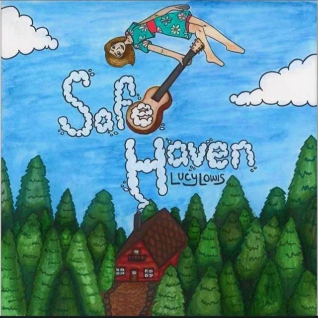 Safe Haven (Acoustic) Image