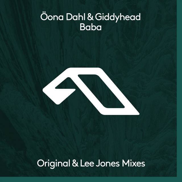 Baba - Lee Jones Remix