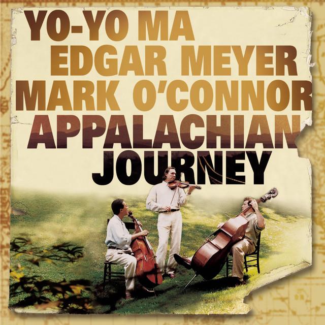Appalachian Journey (Remastered)