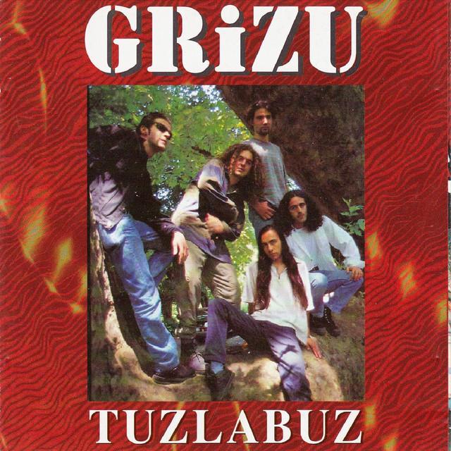 Grizu