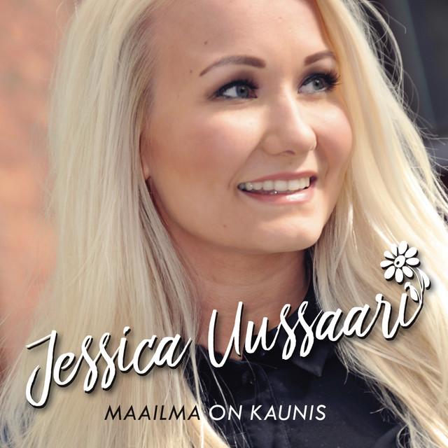 Jessica Uussaari