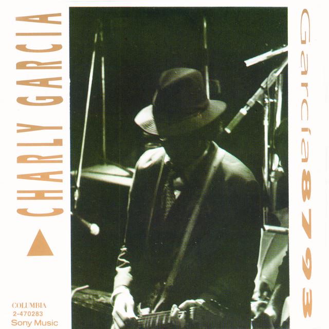 García 87/93 - Hablando a Tu Corazón