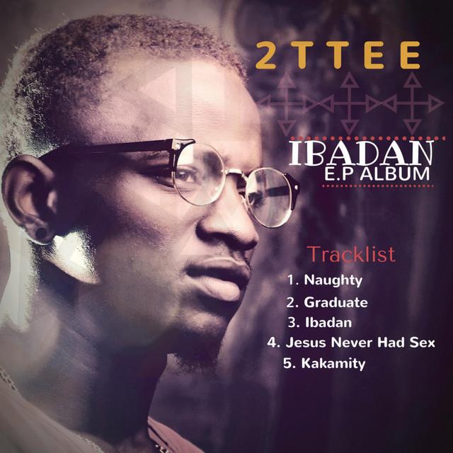 Ibadan - EP Image