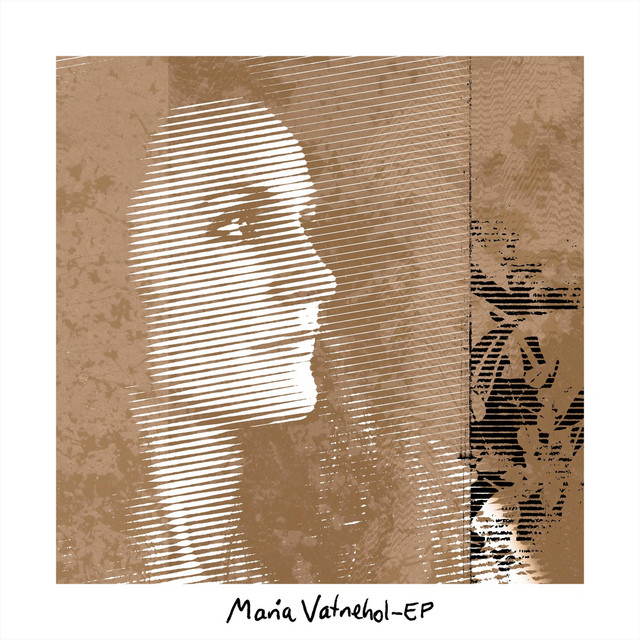 Maria Vatnehol