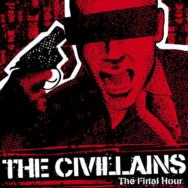 The Civillains