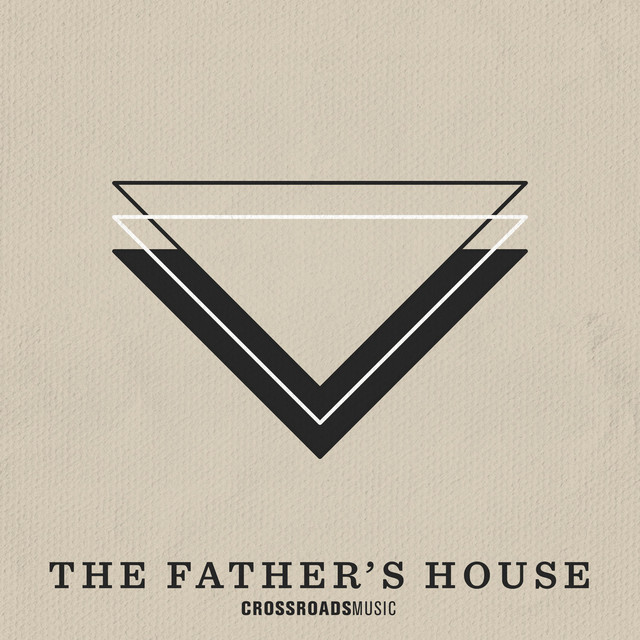 The Father's House Image