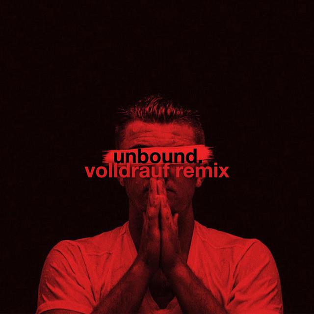 Unbound - Volldrauf Remix