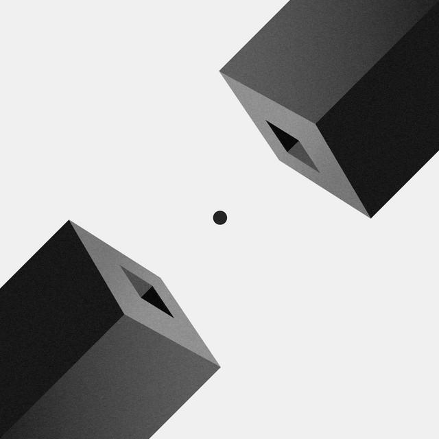 Moons (Remixes)