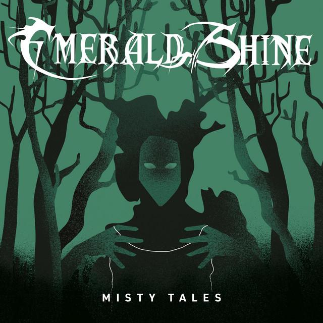 Misty Tales