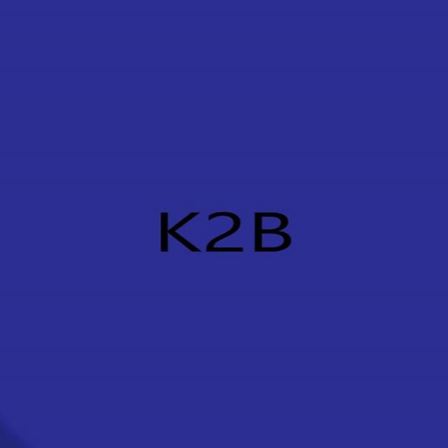 K2B (Live)