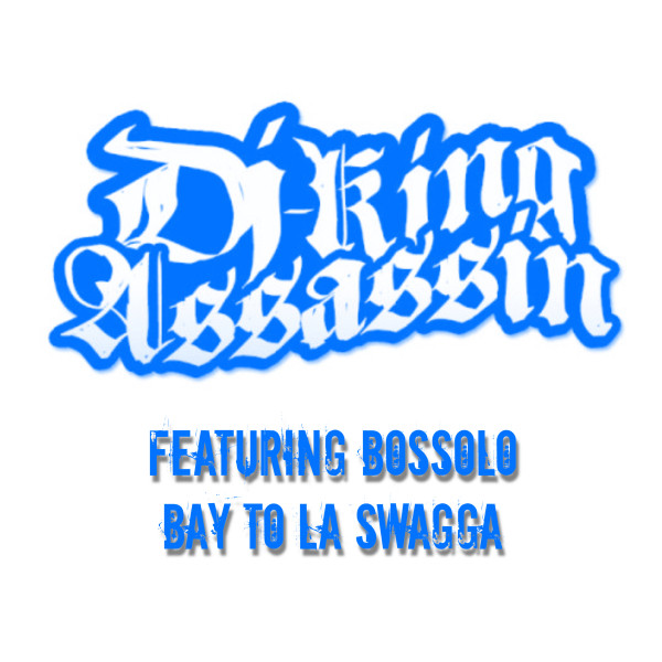 Bay To LA Swagga