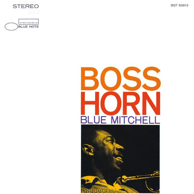 Boss Horn (Remastered)