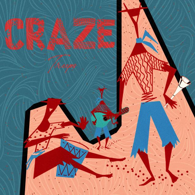 Craze Image