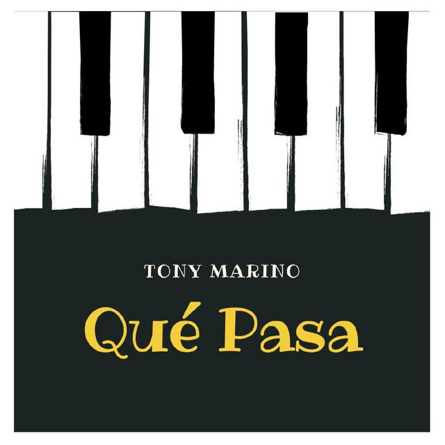 mysoundMusic - cover