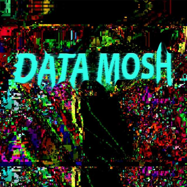 Data Mosh