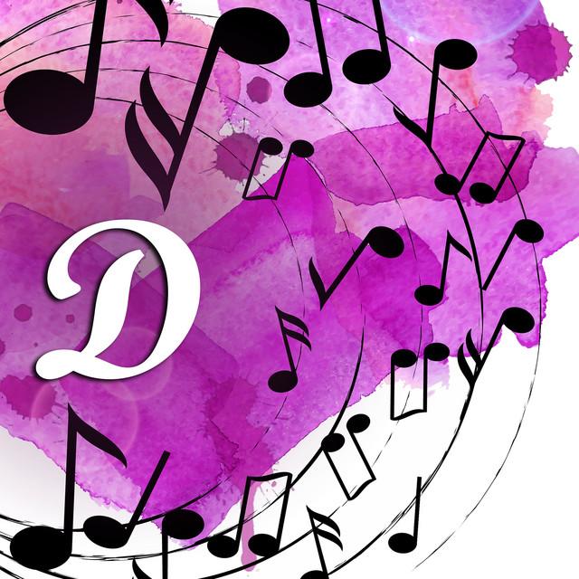 Debussy Works