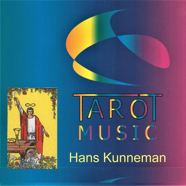 Tarot Music