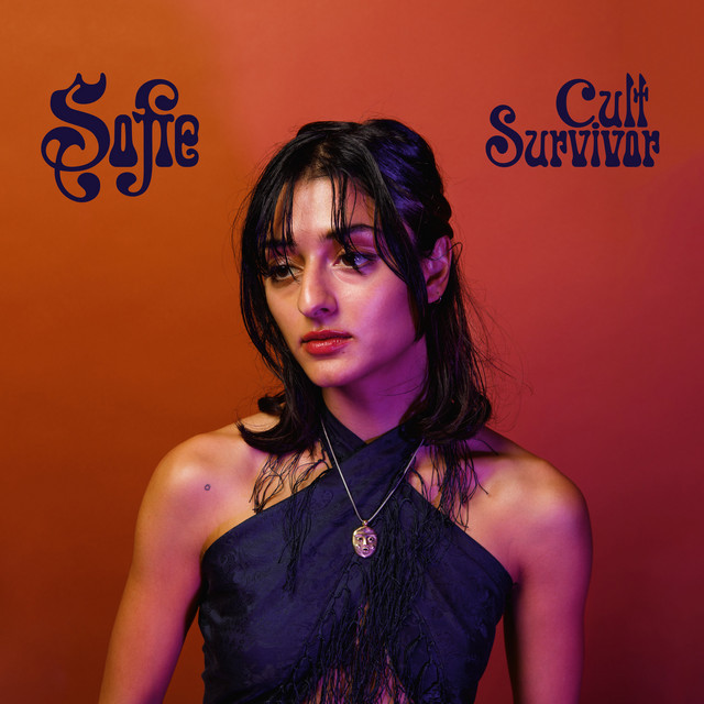 Sofie  Cult Survivor :Replay