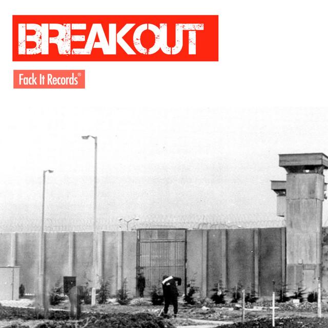 Breakout (Rage Edit)