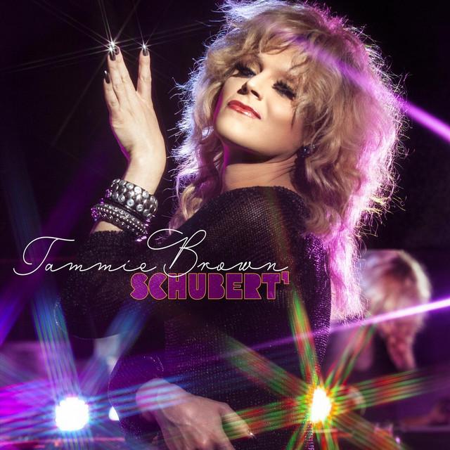 Tammie Brown