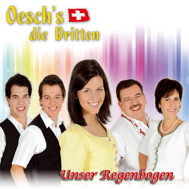 Oesch S Die Dritten Next Concert Setlist Tour Dates 2021