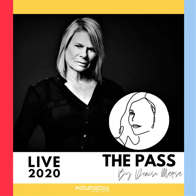 The Pass (Live)