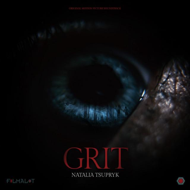 Grit (Original Soundtrack)