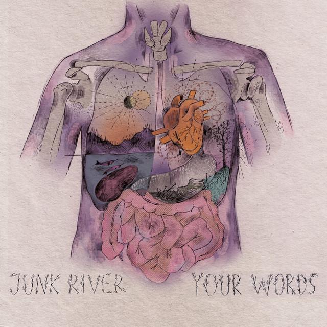 Junk River