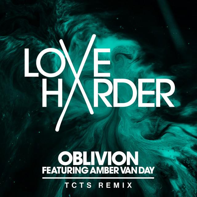 Oblivion (TCTS Remix)