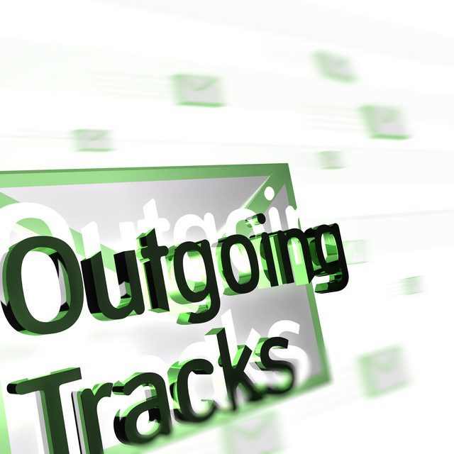 Outgoing Person