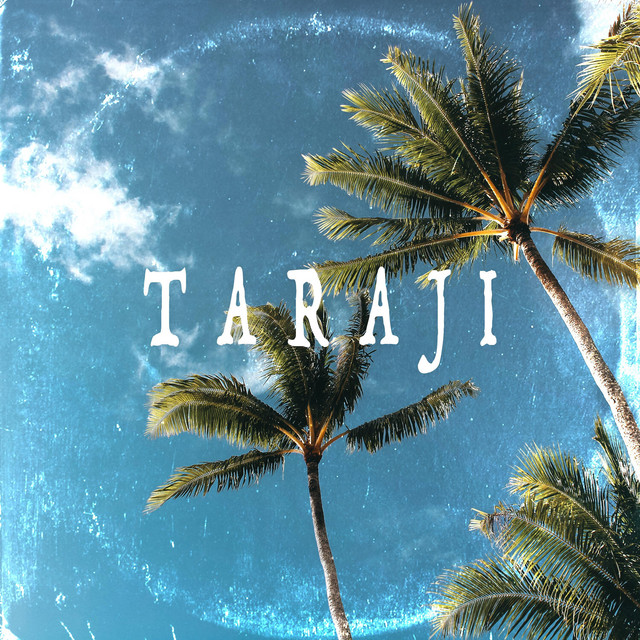 Taraji