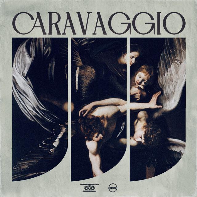 Caravaggio • Classical Masterpieces