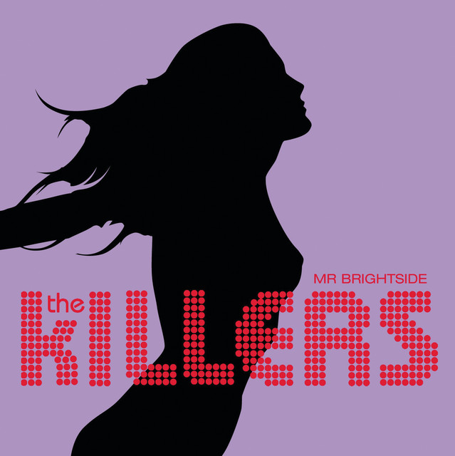 Mr Brightside (CD2 - E Release) - Single by The Killers | Spotify