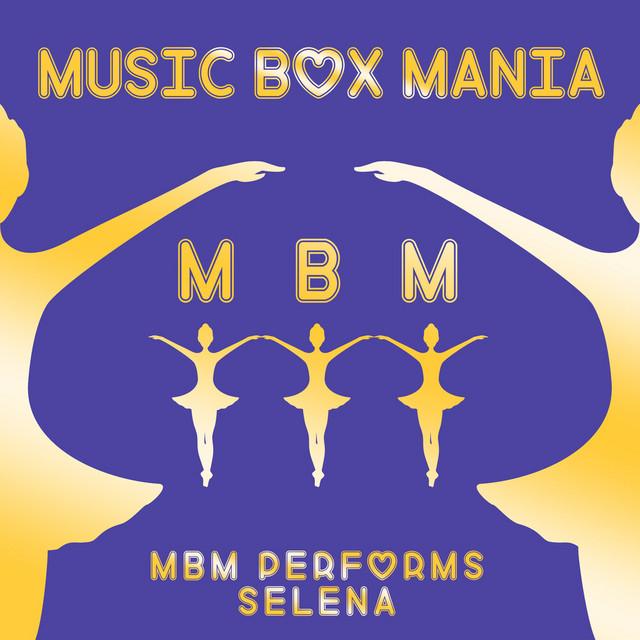 MBM Performs Selena