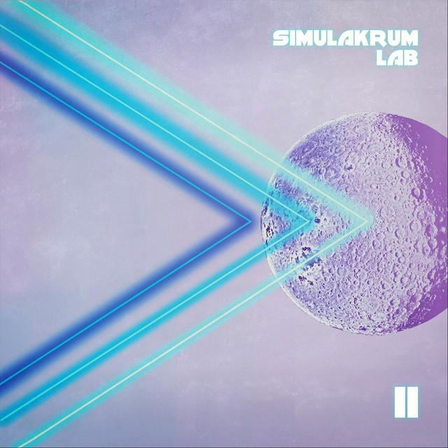 Simulakrum Lab II