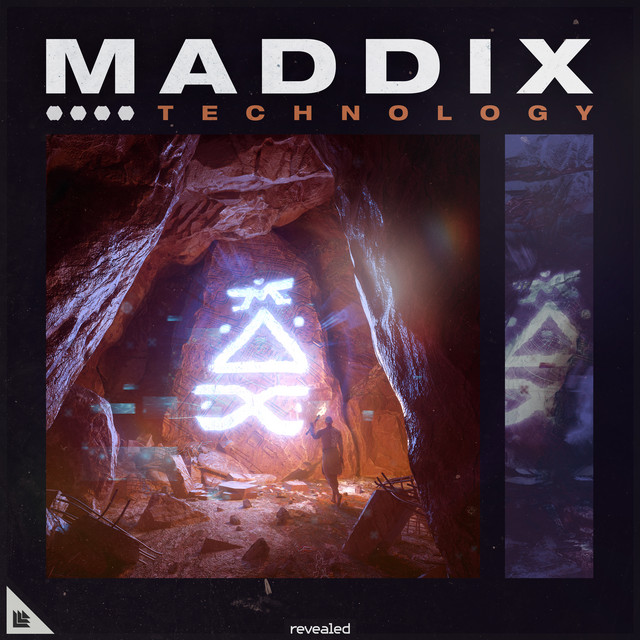 Maddix - Technology