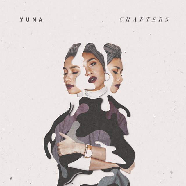 Chapters (Deluxe)