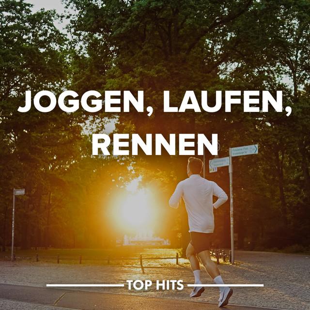 Joggen, Laufen, Rennen