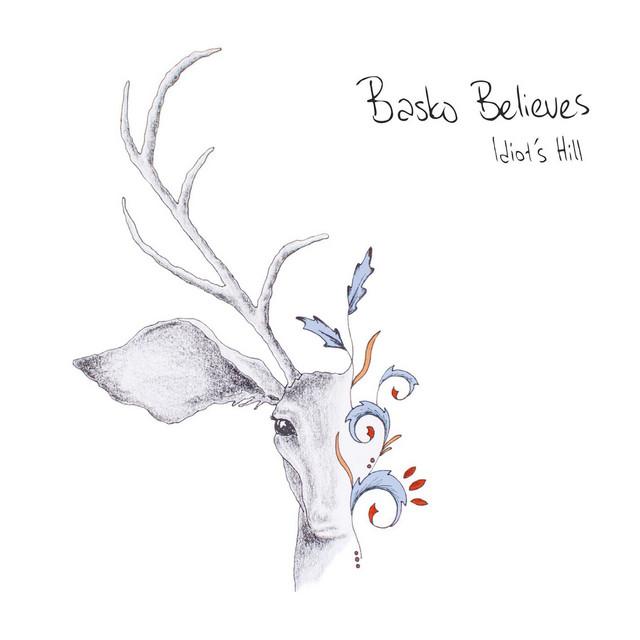 Basko Believes