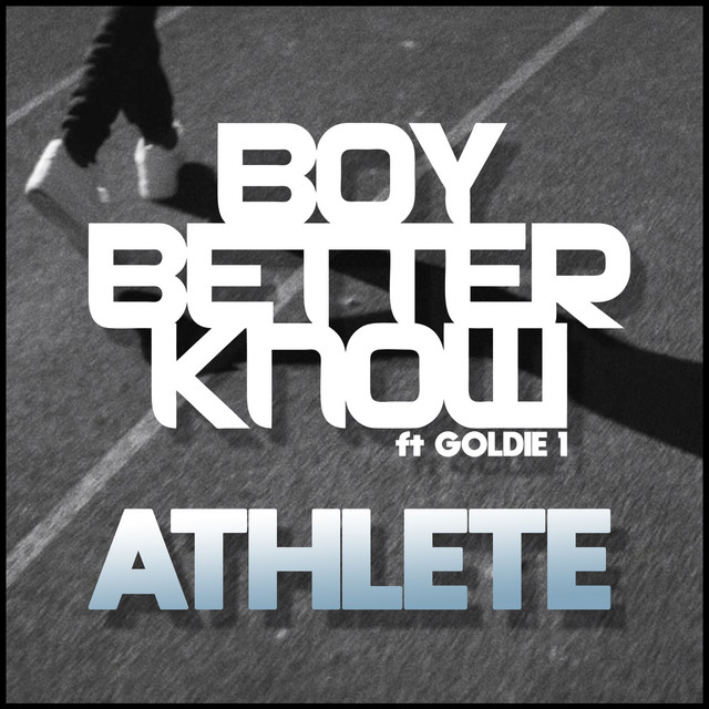 Boy Better Know tickets and 2020 tour dates