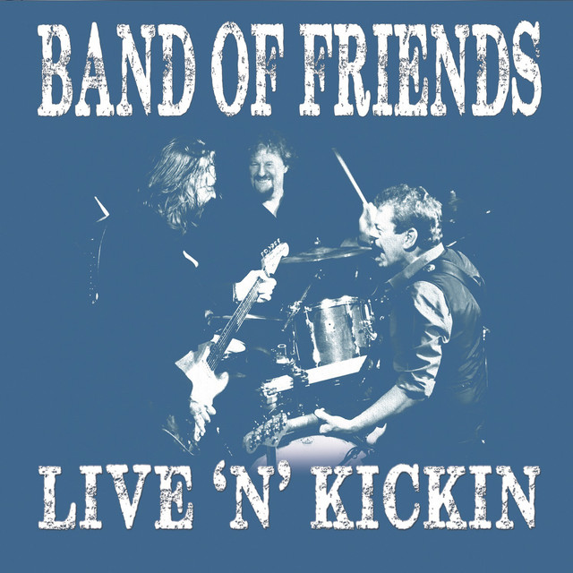 Band of Friends