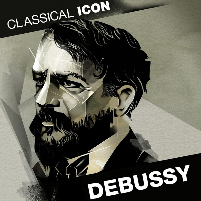 Classical Icon: Debussy