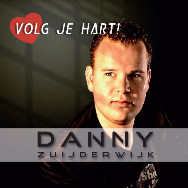 Volg Je Hart!