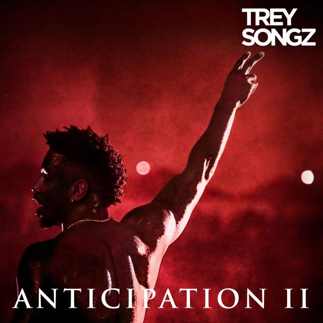 Anticipation II