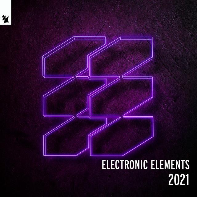 Armada Electronic Elements 2021
