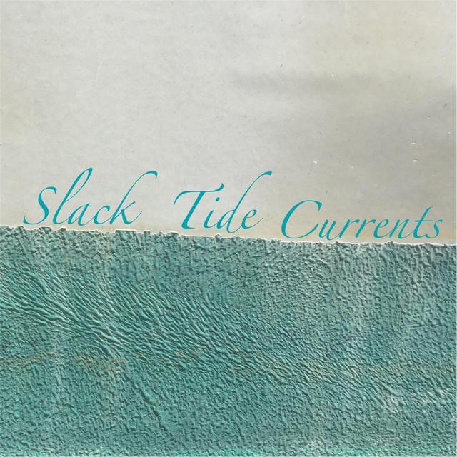 Slack Tide Currents