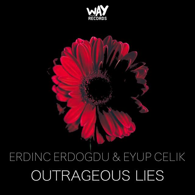 Outrageous Lies