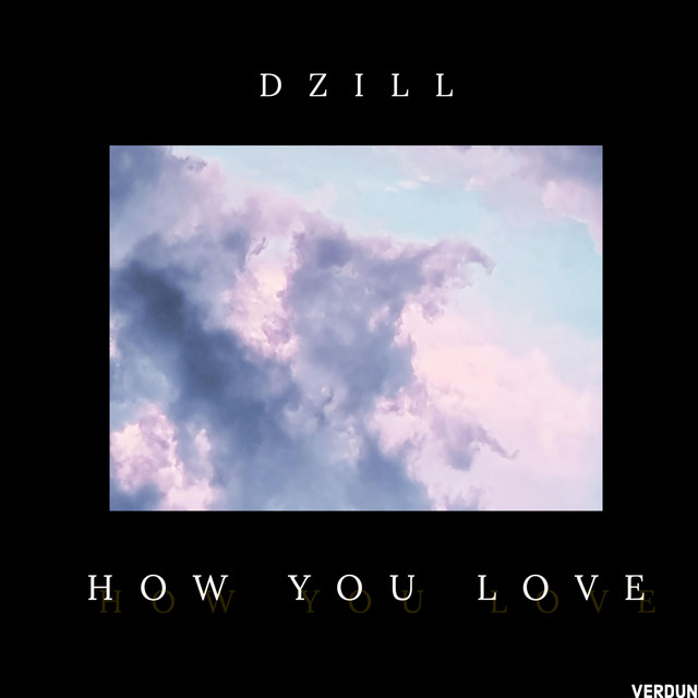 How You Love