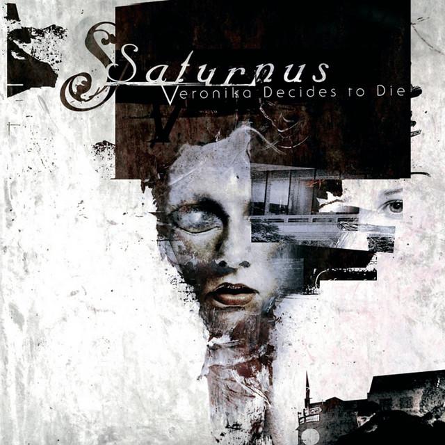 Saturnus