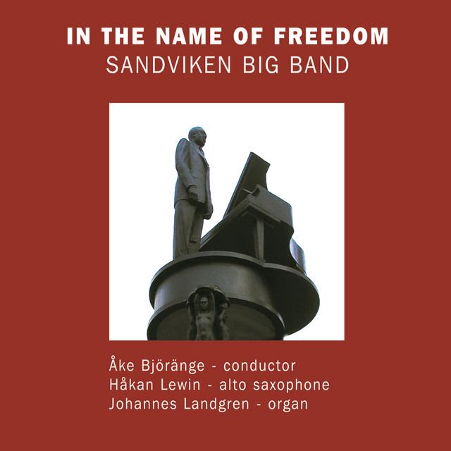Sandviken Big Band
